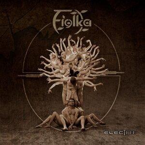 Fiolka 歌手頭像