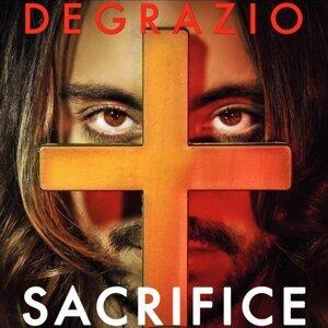 DeGrazio 歌手頭像