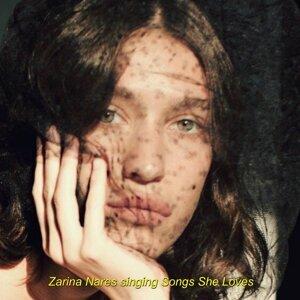 Zarina Nares 歌手頭像