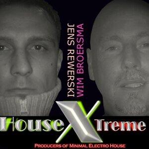 House X-Treme