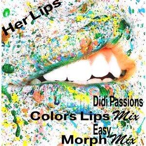 Her Lips 歌手頭像
