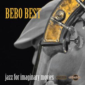 Bebo Best 歌手頭像