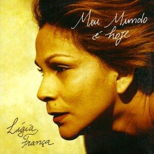 Ligia França 歌手頭像