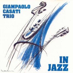 Giampaolo Casati Trio 歌手頭像