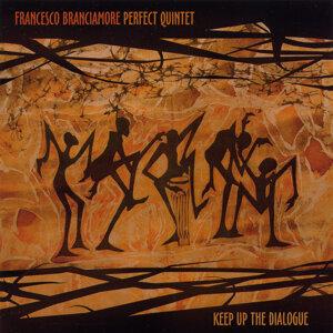 Francesco Branciamore Perfect Quintet 歌手頭像
