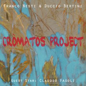 Franco Nesti & Duccio Bertini 歌手頭像