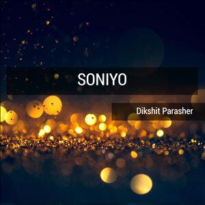 Dikshit Parasher 歌手頭像