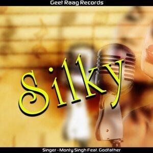 Monty Singh 歌手頭像