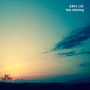 Kris Lee 歌手頭像