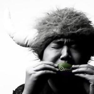OMB, S.A.L Suzuki 歌手頭像