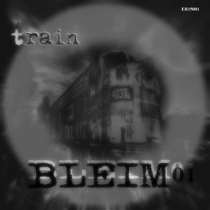 Bleim01 歌手頭像