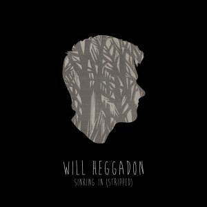 Will Heggadon 歌手頭像