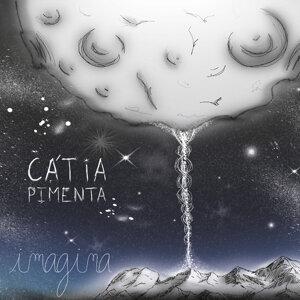 Cátia Pimenta 歌手頭像