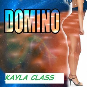 Kayla Class 歌手頭像