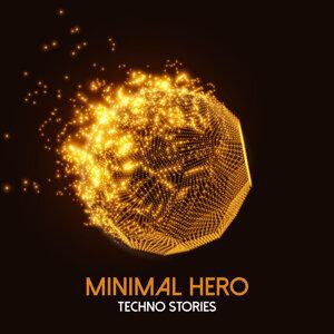 Minimal Hero 歌手頭像