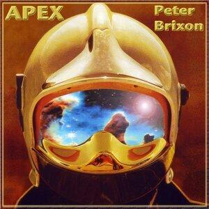 Peter Brixon 歌手頭像