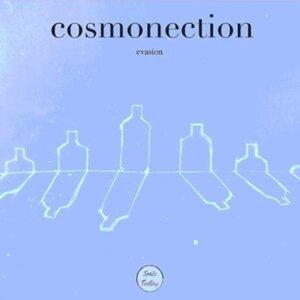 Cosmonection 歌手頭像