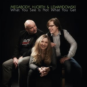 Megabody, Hjort & Lewandowski 歌手頭像