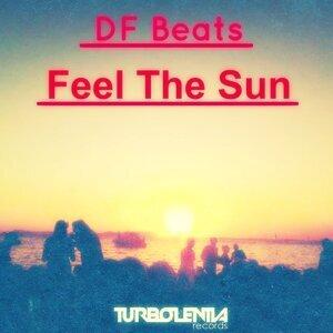 DF Beats 歌手頭像