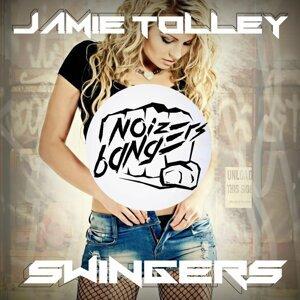 Jamie Tolley 歌手頭像