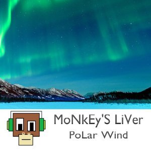Monkey's Liver 歌手頭像