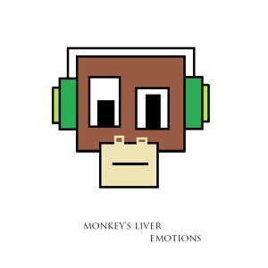 Monkey's Liver