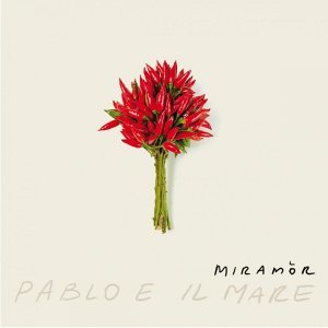 Pablo e il Mare 歌手頭像