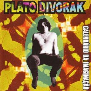 Plato Divorak 歌手頭像