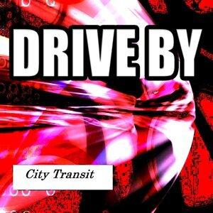 City Transit 歌手頭像