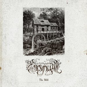Empyrium 歌手頭像
