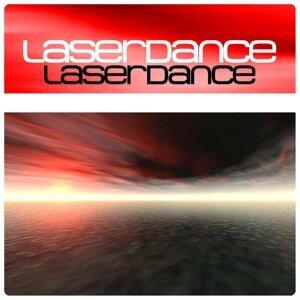Laserdance 歌手頭像