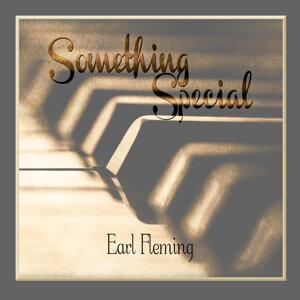 Earl Fleming 歌手頭像