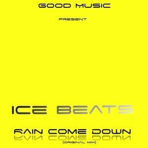 Ice Beats 歌手頭像