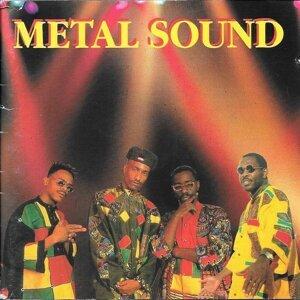 Metal Sound