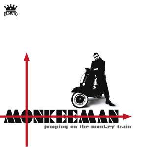 Monkeeman