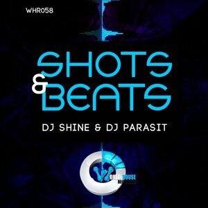 DJ Shine, DJ Parasit 歌手頭像