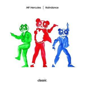 MF Hercules 歌手頭像