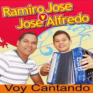 Ramiro Jose, Jose Alfredo 歌手頭像