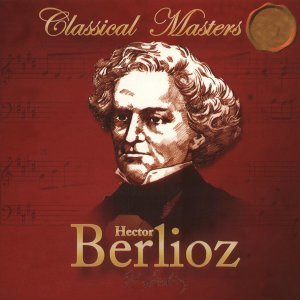 Alberto Lizzio, Suddeutsche Philharmonie 歌手頭像