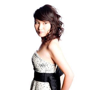 Yurino IZUMI 歌手頭像