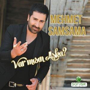 Mehmet Samsama 歌手頭像