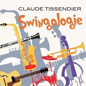 Claude Tissendier 歌手頭像