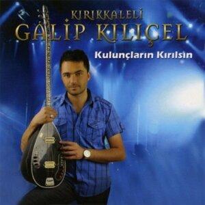 Kırıkkaleli Galip Kılıçel 歌手頭像