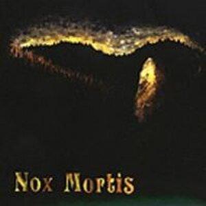 Nox Mortis 歌手頭像