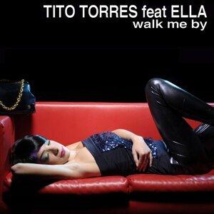 Tito Torres 歌手頭像