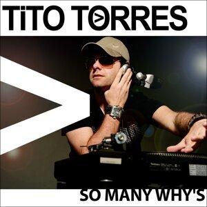 Tito Torres