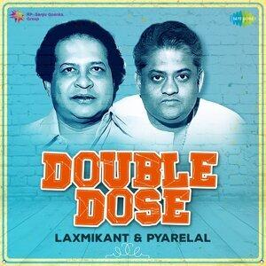 Laxmikant-Pyarelal 歌手頭像