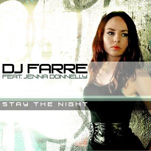 Dj Farre Feat. Jenna Donnelly 歌手頭像