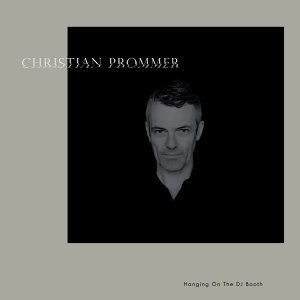 Christian Prommer 歌手頭像