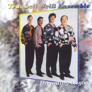 Traubeli Weiß Ensemble 歌手頭像
